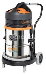 Soteco Nevada High -Tech 429 FLOWMIX